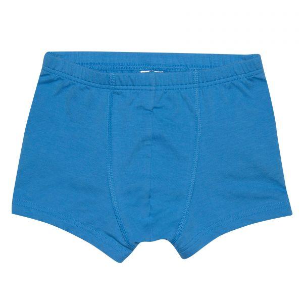 Art.56205 malibu blue
