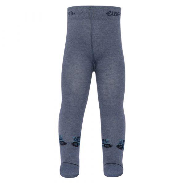 Art.905026 jeans mel.