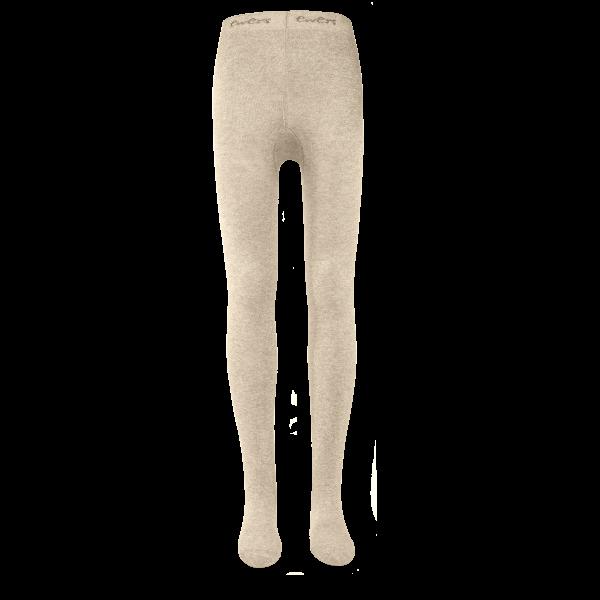 Art.95069 dunkelgold