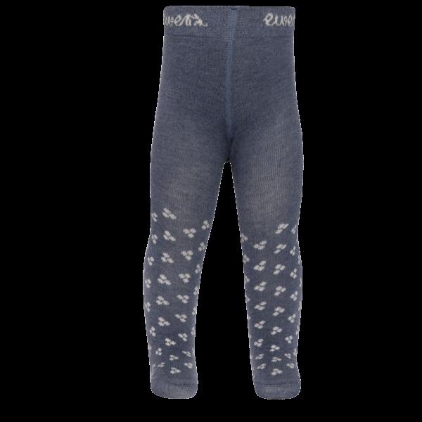 Art.905020 jeans mel.