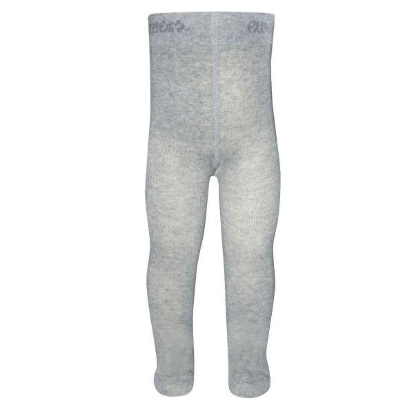 Art.905101 sweater grau mel.