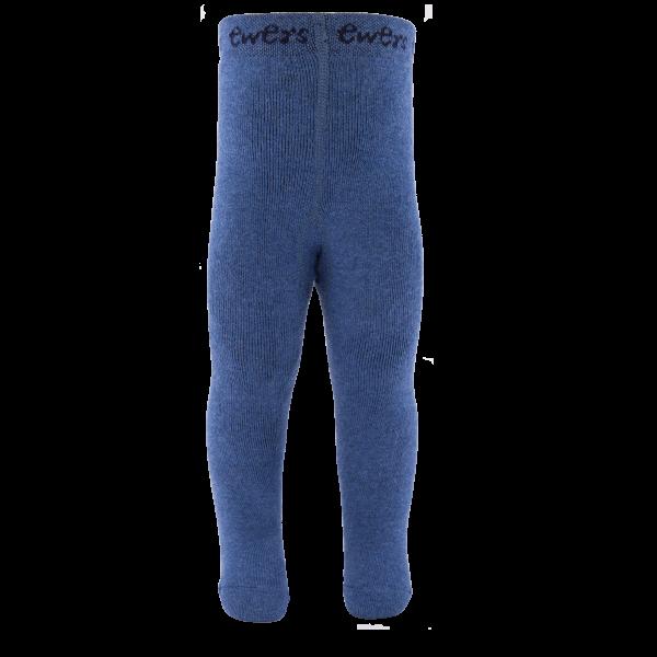 Art.94040 jeans mel.