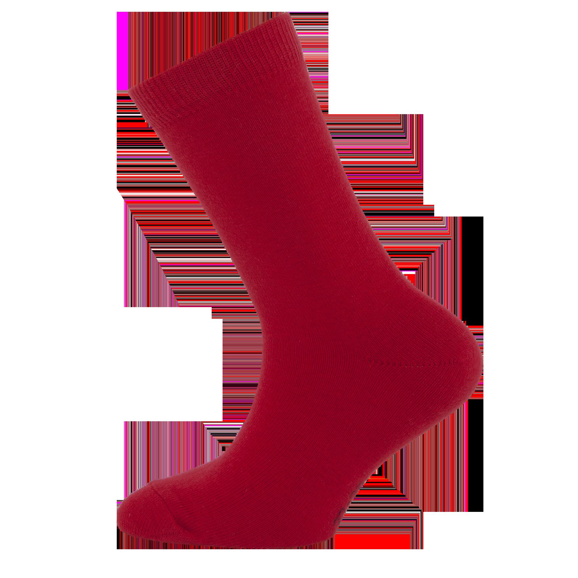 Ewers Kniestrümpfe Socken baby Jungen Mädchen 17 18 19 23 26 27 30 31 34 35 38