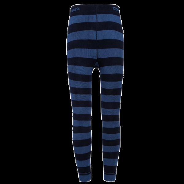 Art.901062 königsblau