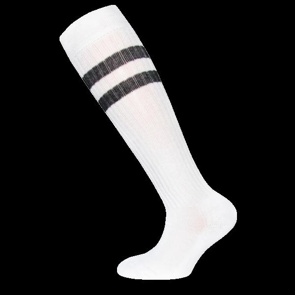 Art.601052 weiß-schwarz
