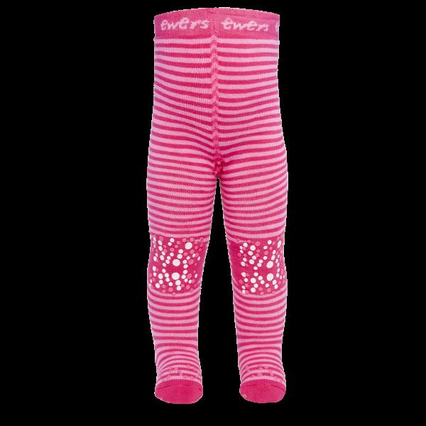 Art.95532 pink