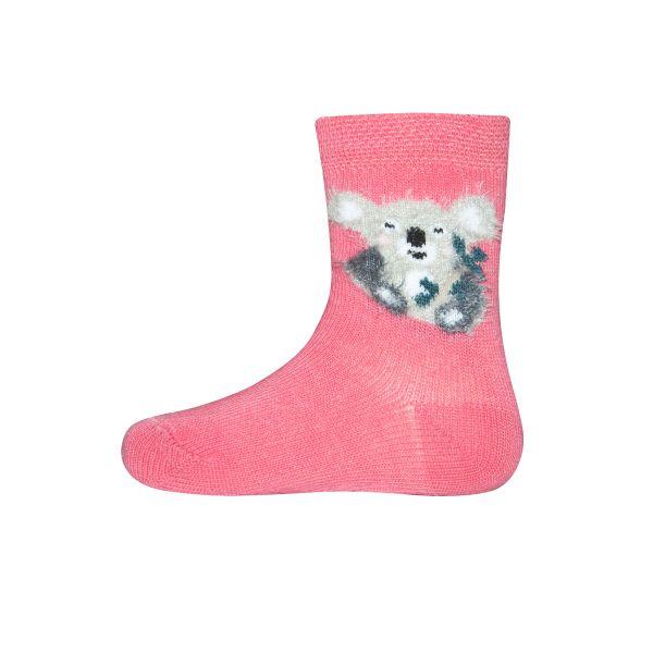 Art.205165 sorbet pink