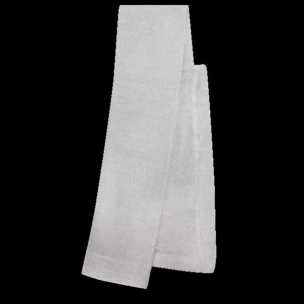 Art.90022 weiß silber