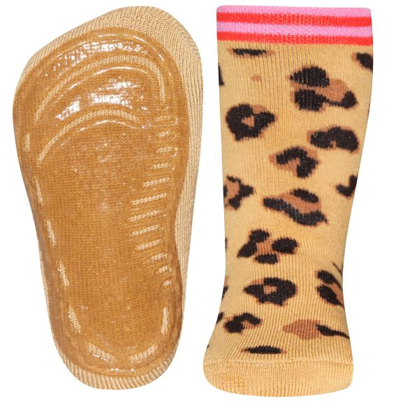 Stoppersocken SoftStep Leo