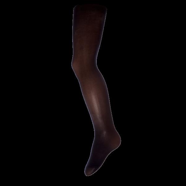 Art.96240 schwarz