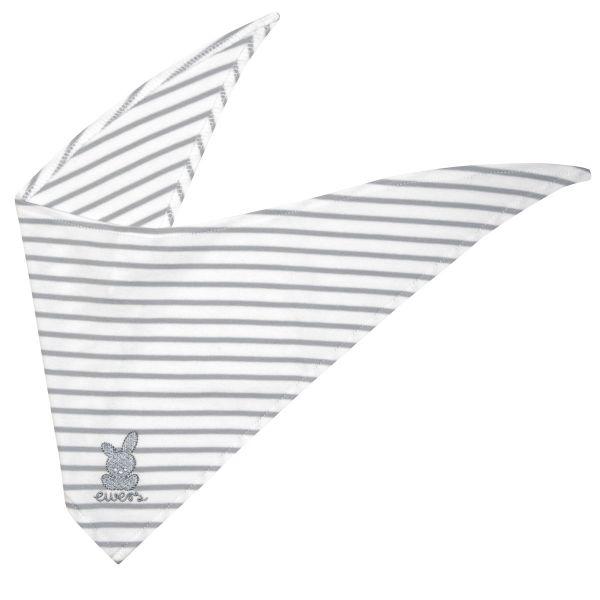Art.201802 weiß/grau