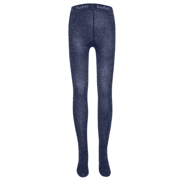 Art.95122 jeans