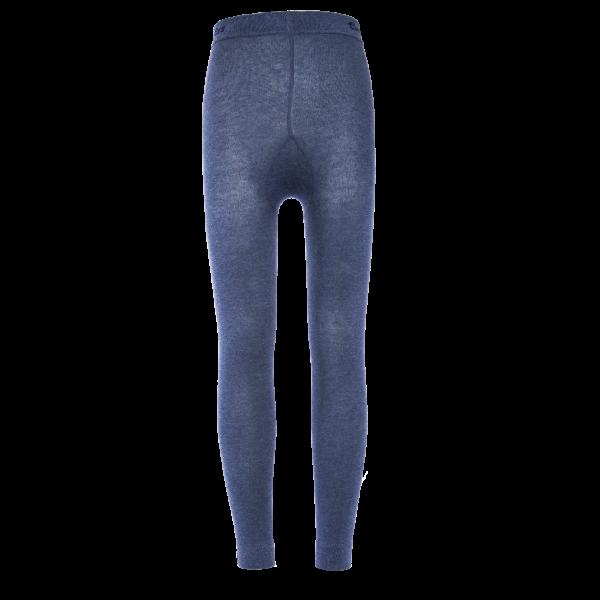 Art.94212 jeans mel.