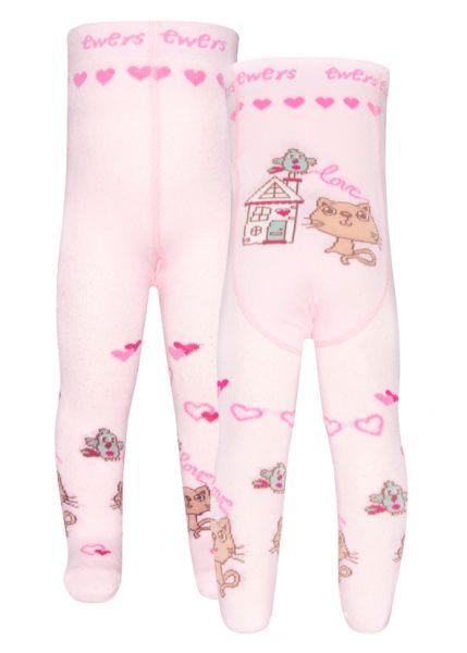 Art. 950519 baby rose