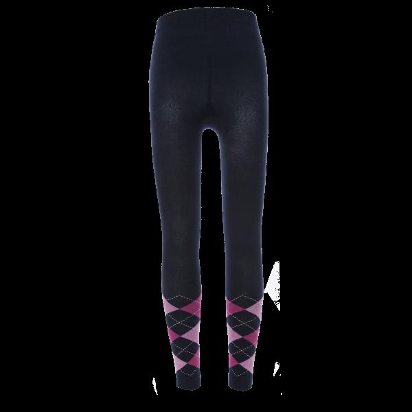 Art.95117 navy-pink