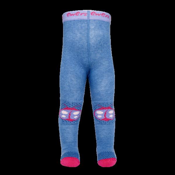Art.905012 jeans mel.