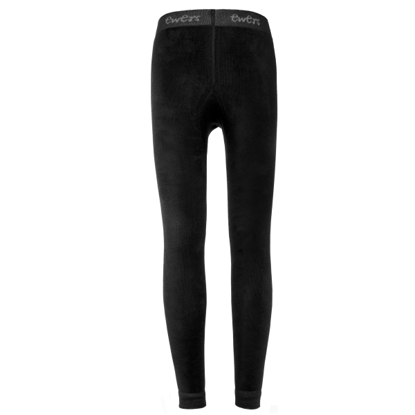 Art.95017 schwarz