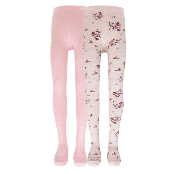 Art.901153 rosa beige mel.