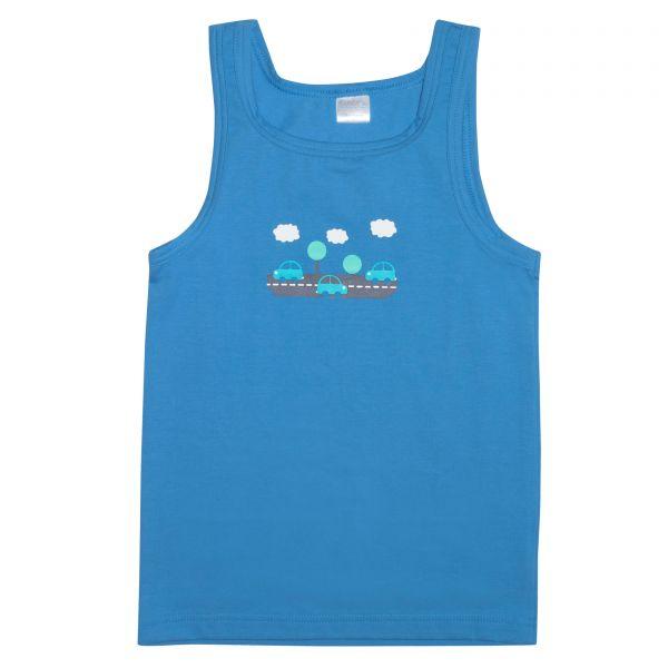 Art-55205 malibu blue