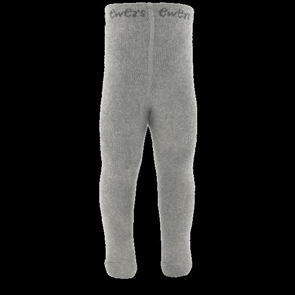 Art.94040 sweater grau mel.