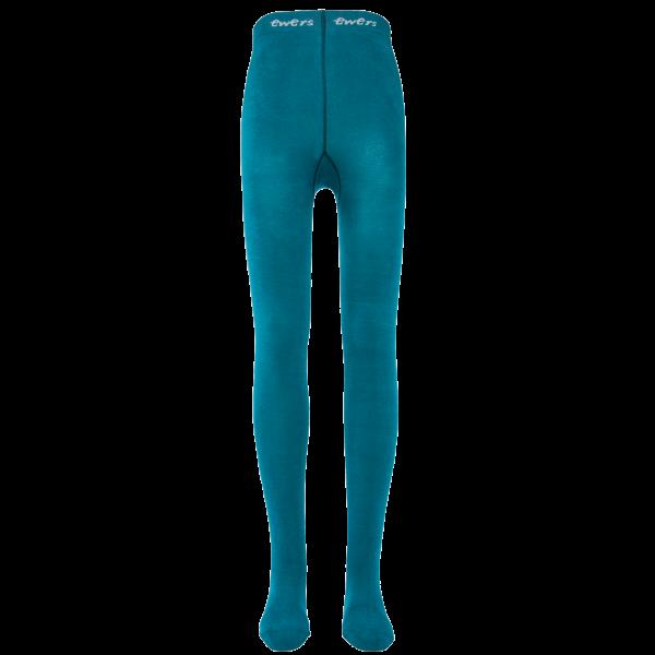 Art.94025 turquoise